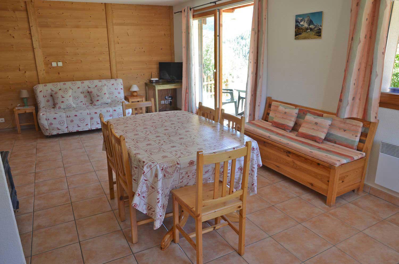 location-appartement-meuble-echaillon-renoncule-canape
