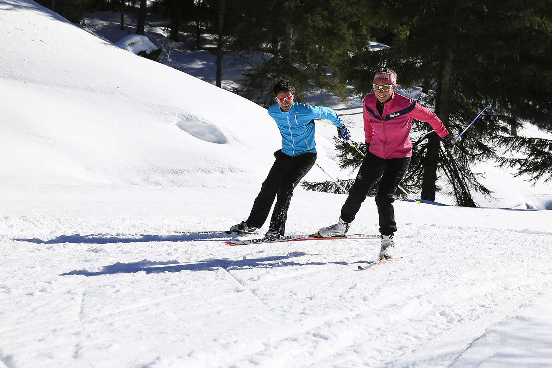 site-ski-fond-nevache-skating