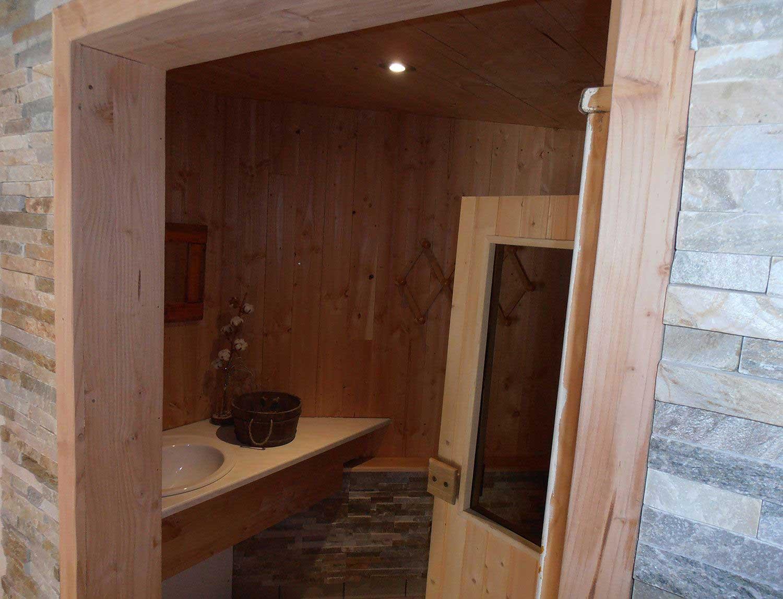 hotel-echaillon-sauna-bienetre