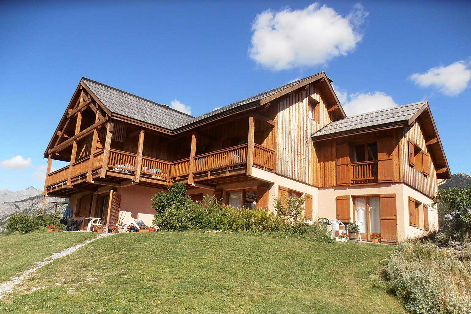 location-appartement-chalet-claree-ete
