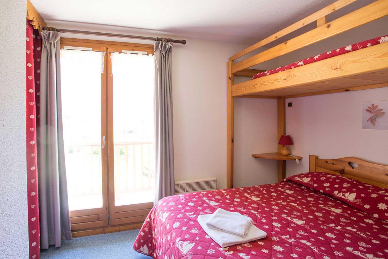 hotel-echaillon-chambre