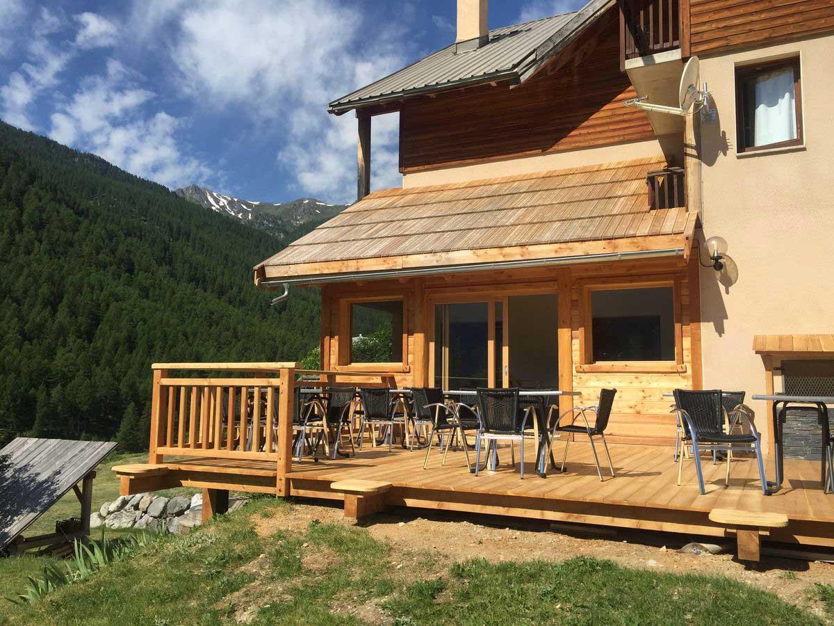 hotel-echaillon-terrasse-farniente