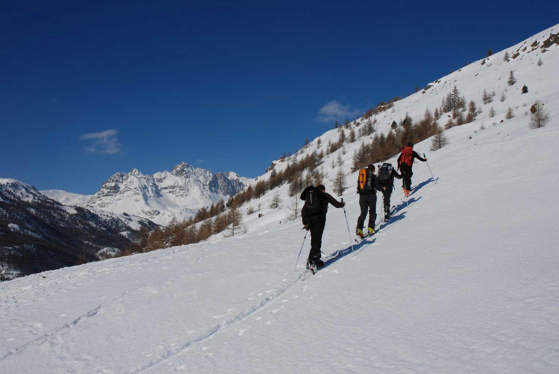 sejour-itinerant-hiver-claree-ski-de-randonnee