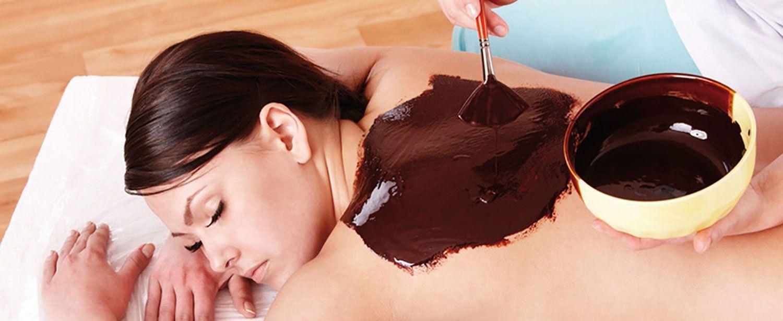 hotel-echaillon-massage-chocolat