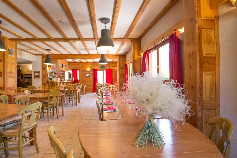 salle-restaurant-hotel-echaillon