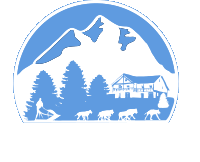 the-echaillon-hotel-spa-activities